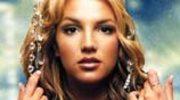 Britney i Justin: Razem czy osobno?