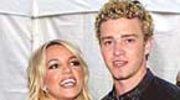 Britney i Justin rozstali się
