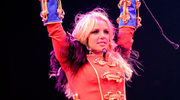 Britney jednak nie zaręczona