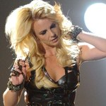 Britney jest sexy z jego winy?