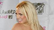 """""""Britney jest wspaniałą matką"""""""