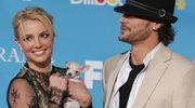 Britney kocha na zabój