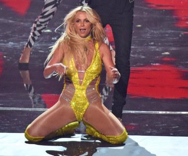 """""""Britney kontra Spears"""": Trzynaście lat zniewolenia [RECENZJA]"""