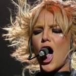 Britney lepsza niż wojna w Iraku