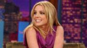 Britney ma implanty?