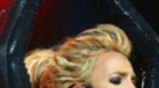Britney nie rozbierze się