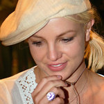 Britney niewinna?