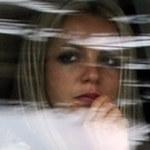 Britney niżej na liście milionerek