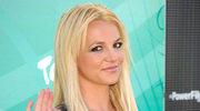 "Britney o ""trójkąciku""? Posłuchaj!"
