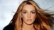 Britney pod opieką