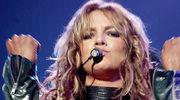 Britney rozpędza karierę
