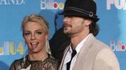 Britney rozwiodła się przez dzieci?