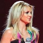 Britney Spears bliska bankructwa