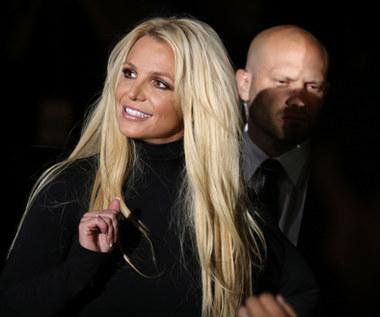 Britney Spears była podsłuchiwana? Nowe fakty w sprawie