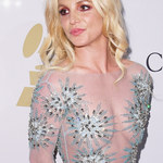 Britney Spears: Były mąż żąda od niej większych alimentów!