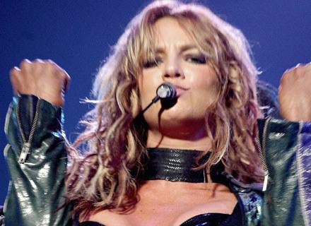 Britney Spears chce wrócić na szczyt - fot. Patrik Jonsson /Getty Images/Flash Press Media