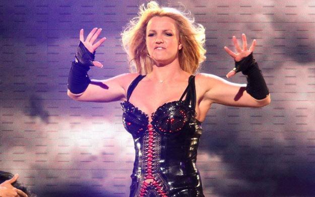 Britney Spears: Co skrywa przed światem menedżment gwiazdy? fot. Max Morse /Getty Images/Flash Press Media