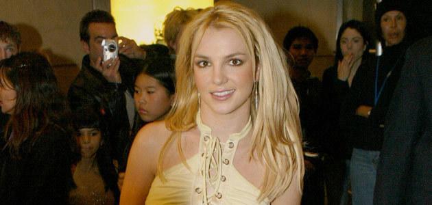 Britney Spears, fot. Mark Mainz  /Getty Images/Flash Press Media