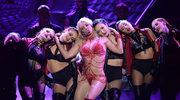 """Britney Spears """"Glory"""": Powrót w chwale?"""