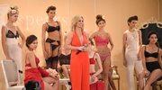 Britney Spears i jej bielizna intymna