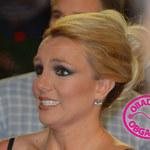 Britney Spears idzie pod nóż