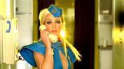 """Britney Spears: Jak brzmi """"Toxic"""" bez auto-tune'a?"""