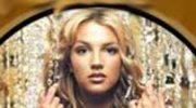 Britney Spears jedną z najnudniejszych gwiazd w 2000 roku