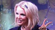 Britney Spears jest coraz chudsza! Pochwaliła się tym na Instagramie!