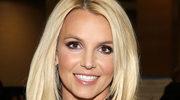Britney Spears jest niepoprawną romantyczką