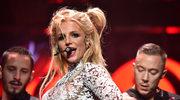Britney Spears jest oczarowana Samem Asgharim