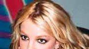 Britney Spears: Kolejne filmy