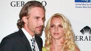 Britney Spears: Kolejne rozstanie
