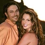 Britney Spears: Kosztowne urodziny męża