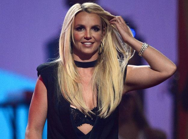 Britney Spears lata popularności ma już za sobą? fot. Ethan Miller /Getty Images/Flash Press Media