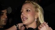 Britney Spears: lesbijka, striptizerka, zabójczyni