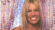Britney Spears: Łzy matki