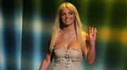 Britney Spears ma chłopaka?