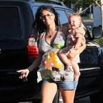 Britney Spears ma drugiego synka!