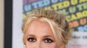 Britney Spears ma nadzieję, że fani o niej nie zapomnieli