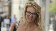 Britney Spears molestowała ochroniarza?