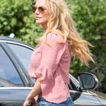 Britney Spears na sądowej wojnie o alimenty