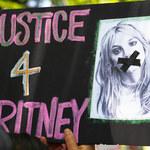 Britney Spears nadal walczy. Zatrudniła słynnego prawnika