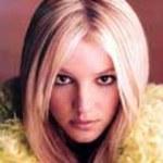 Britney Spears najpotężniejszą gwiazdą show biznesu