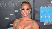 Britney Spears nałożyła na swoje tancerki zakaz uprawiania seksu