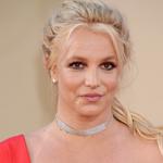 Britney Spears namawia bogaczy do dzielenia się majątkiem