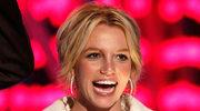 Britney Spears nauczycielką?