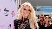 """Britney Spears nawołuje do redystrybucji bogactwa. """"Królowa proletariatu"""""""