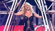 Britney Spears nie uwiodła Polaków