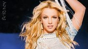 Britney Spears: Niebezpieczne imprezy