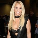 """Britney Spears niezadowolona z finału """"Breaking Bad"""""""